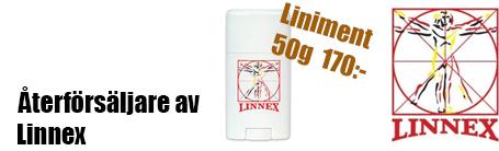 Linnex_bar01